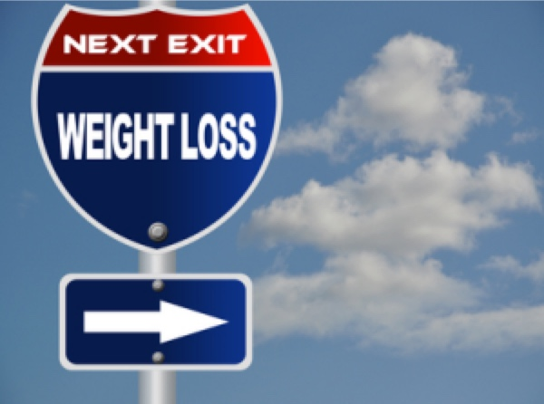article-006-weight-loss-back-pain
