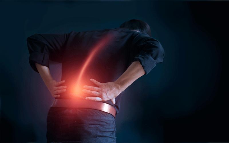 Is chiropractie gevaarlijk